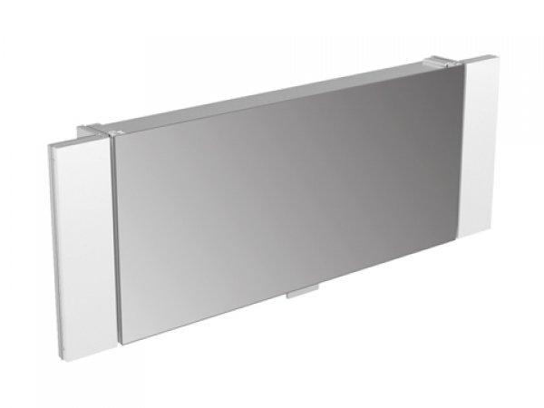 keuco edition 11 spiegelschrank 21103 ohne mp3 apple. Black Bedroom Furniture Sets. Home Design Ideas