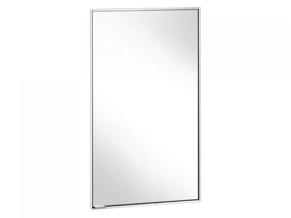 keuco royal integral spiegelschrank 26004 rechts. Black Bedroom Furniture Sets. Home Design Ideas