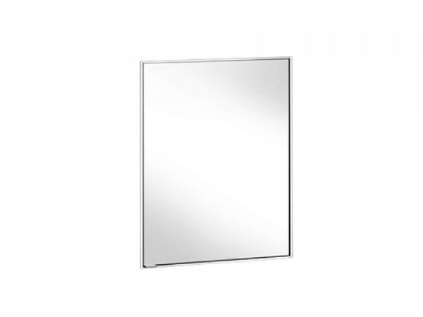 keuco royal integral spiegelschrank 26006 rechts abdeckprofil 15mm 611mm. Black Bedroom Furniture Sets. Home Design Ideas