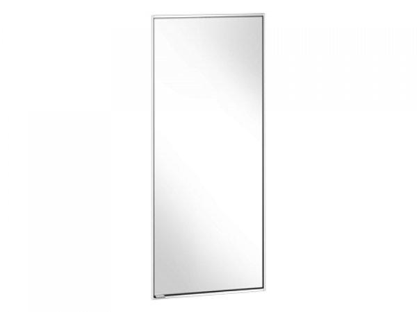 keuco royal integral spiegelschrank 26014 rechts. Black Bedroom Furniture Sets. Home Design Ideas