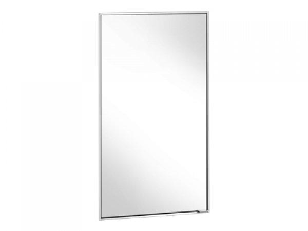 keuco royal integral spiegelschrank 26016 links. Black Bedroom Furniture Sets. Home Design Ideas