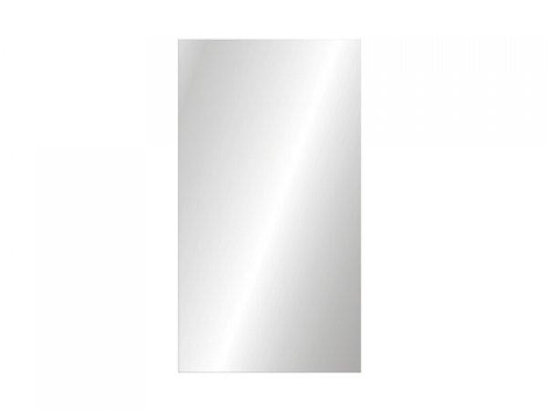 Keuco Edition 300 Kristallspiegel 30095, umlaufender Facettenschliff, 525x960mm