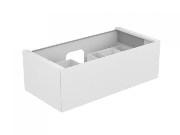keuco edition 11 waschtischunterschrank 31351 1 frontauszug. Black Bedroom Furniture Sets. Home Design Ideas