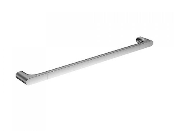 keuco edition 400 badetuchhalter 11501 verchromt 1000 mm. Black Bedroom Furniture Sets. Home Design Ideas