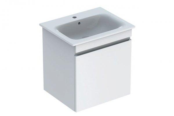 Keramag Renova Nr1 Plan Möbel Waschtisch Unterschrank 869555