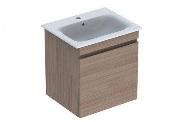 keramag renova nr 1 plan m bel waschtisch unterschrank 869557. Black Bedroom Furniture Sets. Home Design Ideas