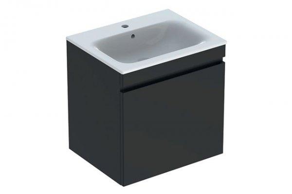 Keramag Renova Nr1 Plan Möbel Waschtisch Unterschrank 869561
