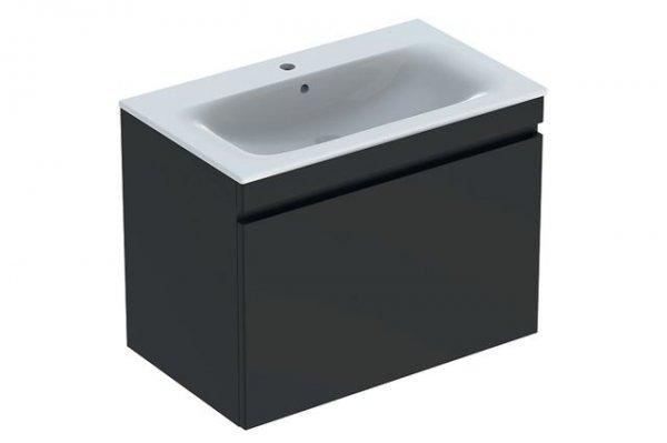 keramag renova nr 1 plan m bel waschtisch unterschrank 869581. Black Bedroom Furniture Sets. Home Design Ideas