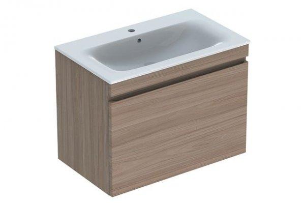 keramag renova nr 1 plan m bel waschtisch unterschrank. Black Bedroom Furniture Sets. Home Design Ideas