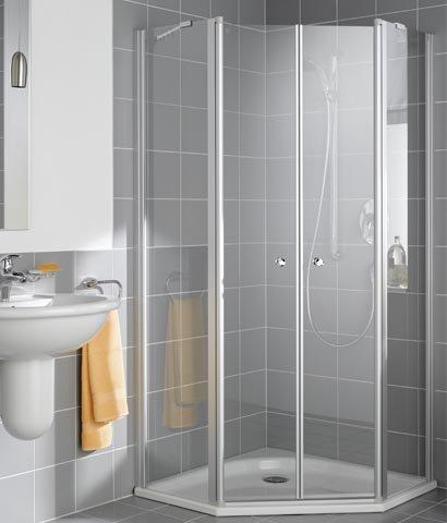 kermi f nfeck ibiza 2000 b35 08018. Black Bedroom Furniture Sets. Home Design Ideas