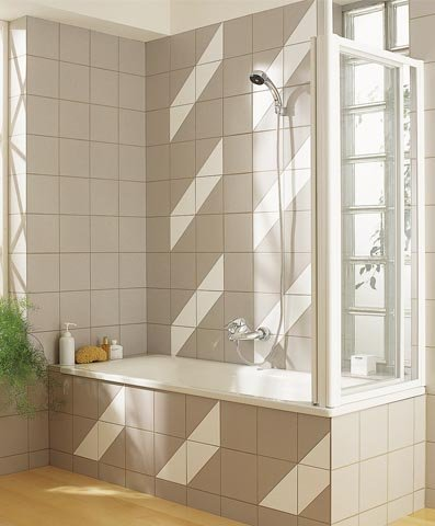 kermi seitenwand vario 2000 twd 07514. Black Bedroom Furniture Sets. Home Design Ideas