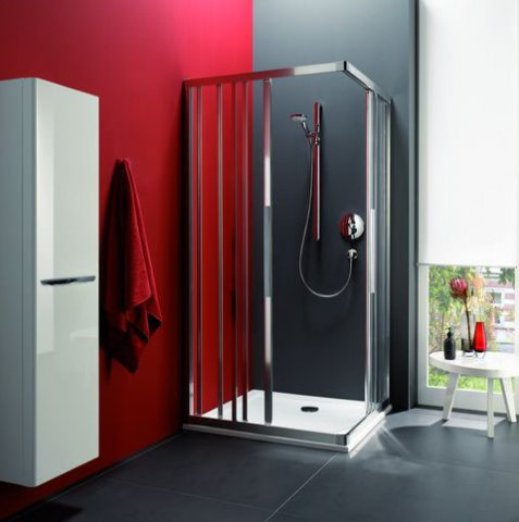 glas schiebet r preisvergleich die besten angebote online kaufen. Black Bedroom Furniture Sets. Home Design Ideas