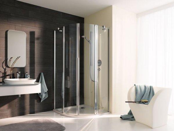 duschkabine pendelt r preisvergleich die besten angebote online kaufen. Black Bedroom Furniture Sets. Home Design Ideas