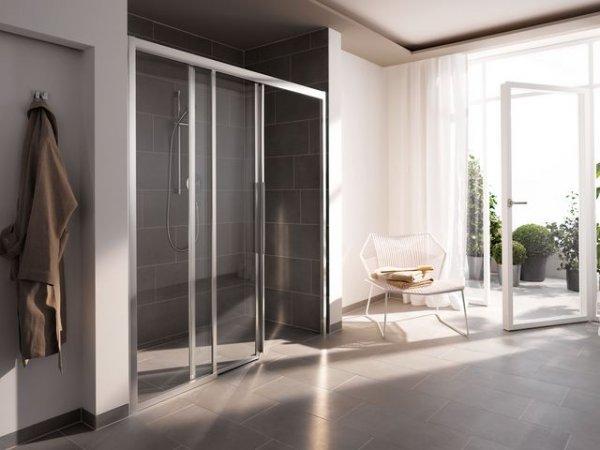 duschschiebet ren preisvergleiche erfahrungsberichte und kauf bei nextag. Black Bedroom Furniture Sets. Home Design Ideas