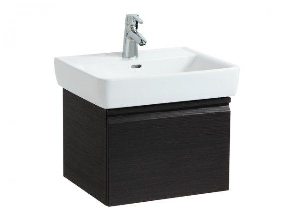 laufen pro a waschtischunterschrank 1 schublade zu waschtisch 818952. Black Bedroom Furniture Sets. Home Design Ideas