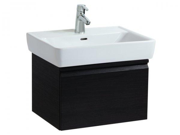 laufen pro a waschtischunterschrank zu waschtisch 818953 1 schublade. Black Bedroom Furniture Sets. Home Design Ideas