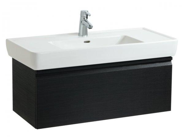 laufen pro a waschtischunterschrank f r waschtisch 813958 1 schublade. Black Bedroom Furniture Sets. Home Design Ideas