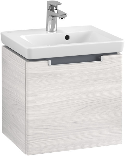 Villeroy and Boch Vanity units Subway 2.0 A684