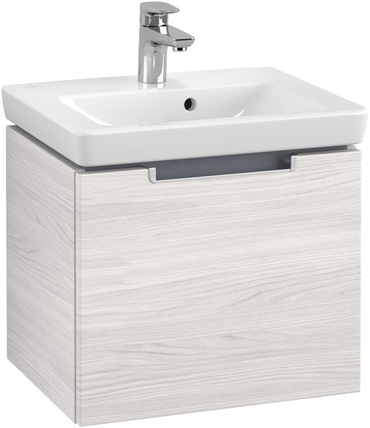 Villeroy and Boch Vanity units Subway 2.0 A685