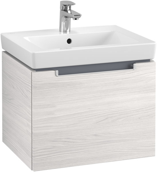 Villeroy and Boch Vanity units Subway 2.0 A686