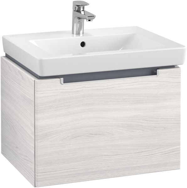 Villeroy and Boch Vanity units Subway 2.0 A687