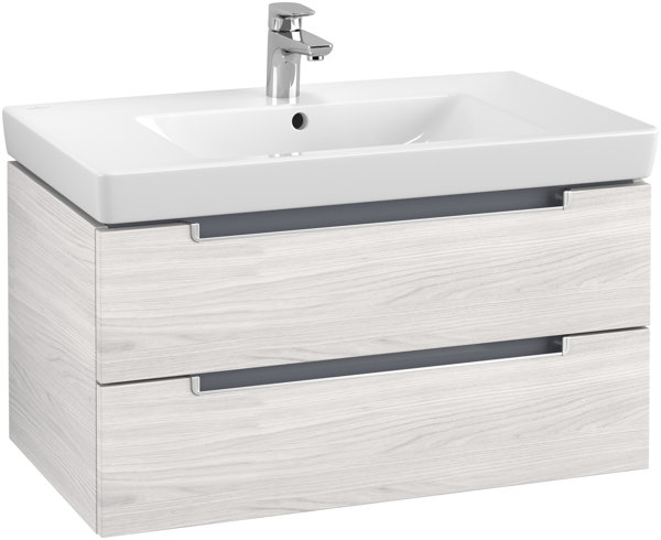 Villeroy and Boch Vanity units Subway 2.0 A689
