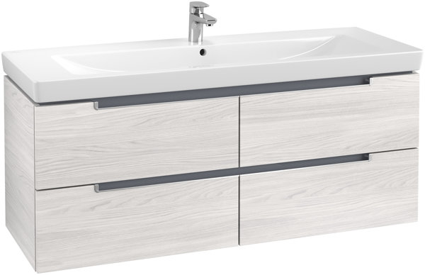 Villeroy and Boch Vanity units XL Subway 2.0 A698