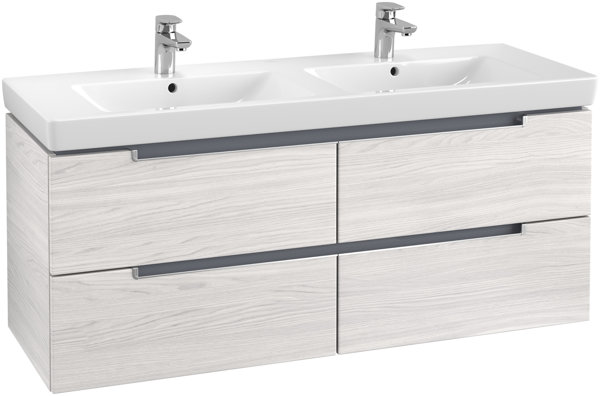 Villeroy and Boch Vanity units XL Subway 2.0 A699