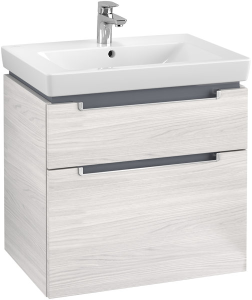 Villeroy and Boch Vanity units XXL Subway 2.0 A910