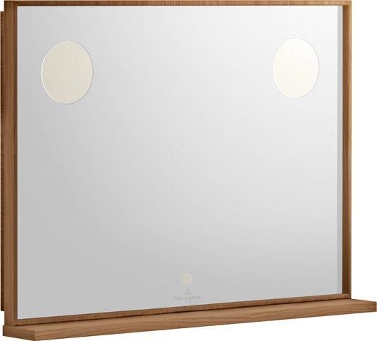 spiegel 60x80 preisvergleiche erfahrungsberichte und kauf bei nextag. Black Bedroom Furniture Sets. Home Design Ideas