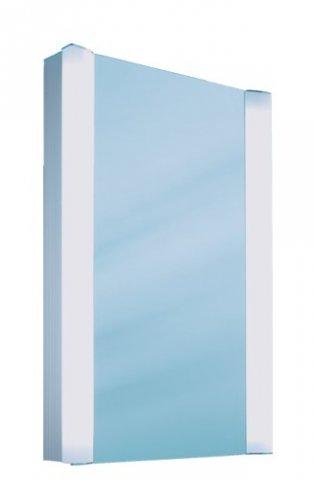 schneider spiegelschrank splashline 60 90 1 fl. Black Bedroom Furniture Sets. Home Design Ideas